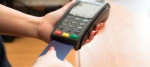 Chip-and-pin-card-reader
